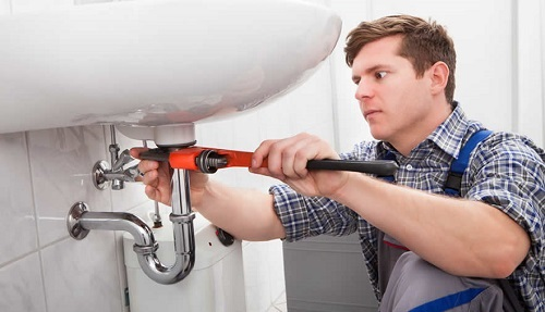 plumber-hire-services